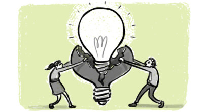 Emerging Idea (2)