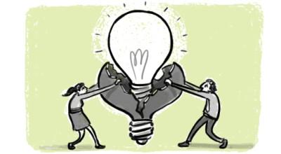 Emerging Idea